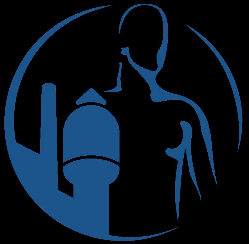 Logo PNG nur Icon